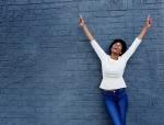 Psicologia Positiva: em Busca da Felicidade