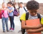 Do Bullying ao Cyberbullying