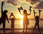Terapia Familiar: Uma Vis�o Sist�mica