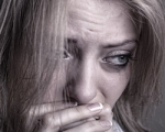 Transtorno de Estresse P�s-Traum�tico